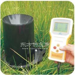 土壤墒情自动监测预报系统时代图片