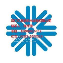 德瑞克振动电机EX-38-18-215/220-6-001图片