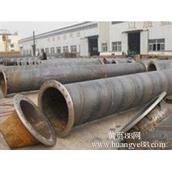 海南钢管|沧州市中原钢管有限公司|疏浚钢管图片