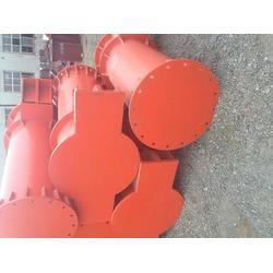 上海钢支撑,沧州市中原钢管有限公司,630钢支撑图片