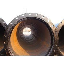 (疏浚钢管)、疏浚钢管厂家、沧州市中原钢管有限公司图片