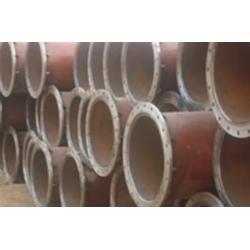 无锡排泥钢管,排泥钢管供应商,沧州市中原钢管亚博ios下载图片