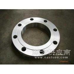 平焊法兰供应厂家图片