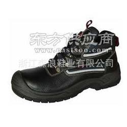 大量优质钢劳保鞋图片