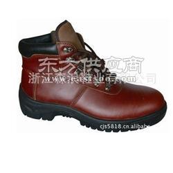 店家供应防砸安全工作鞋图片