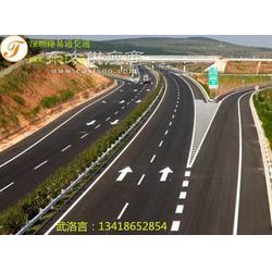 中国停车场划线路易通-是划线工程专业门户图片
