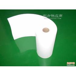 玻璃纤维过滤纸滤膜生产厂-科仑仪器图片