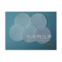直径55MM玻璃纤维滤纸-科仑仪器耗材有限责任公司图片