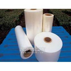 热收缩包装膜对折膜印刷图片