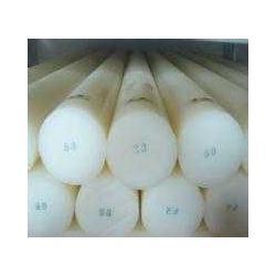 供应优质进口PVDF板/棒鸿驹塑胶材料有限公司rr图片