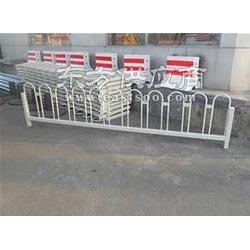 优质公路护栏图片