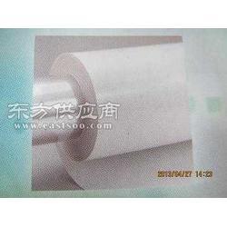 信越TC-30BG高硬度导热绝缘片 硅胶片图片