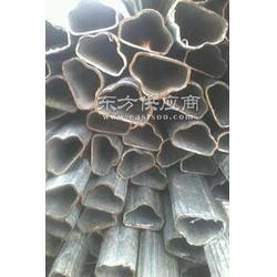 供应镀锌护栏管镀锌护栏管图片