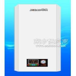 韩奥K5-TTC电壁挂炉三级控温图片