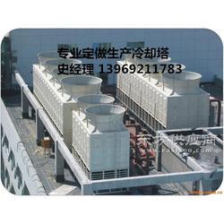 闭式冷却塔 低噪声防腐蚀冷却塔 厂家图片