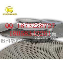 球冠形封头不锈钢生产厂家图片