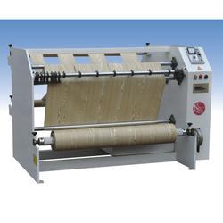 济南热压机 济南热压机供应厂家-利鸿机械图片