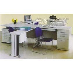 办公家具生产厂家办公家具图片