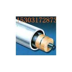 钢套钢保温钢管压力复合图片