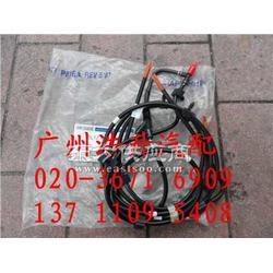 欧宝威达C汽车配件 欧宝威达3.2拆车发电机 冷气泵图片