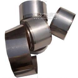 工业BCuP-6银焊片 BCu91PAg银焊片图片