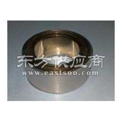 HL315银焊片50银焊丝图片