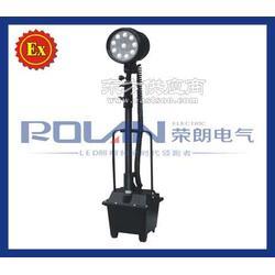 LED强光工作灯型号SW2600图片