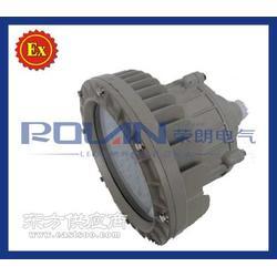 LED防爆灯20W-30W-40W防爆工厂灯图片