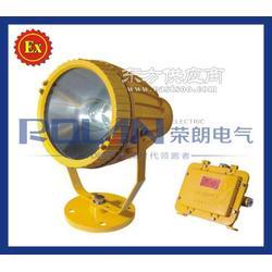 BAD5050-N400高壓鈉燈防爆燈具供應圖片
