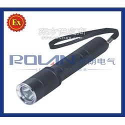 BW7300A/BW7300B固态强光防爆充电电筒图片
