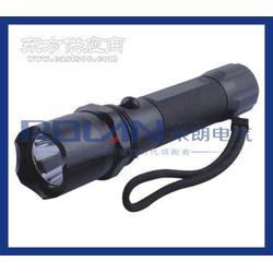 JW7622/JW7622/JW7622手电筒参数图片
