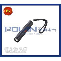 小型防爆电筒WY7111图片