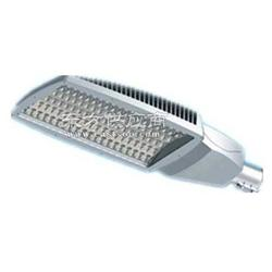 LED道路照明灯ZD005图片