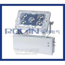 应急照明灯GAD605-J/LED应急照明灯具图片