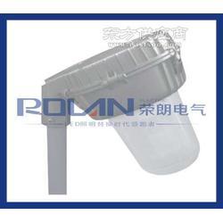 GC101-N70/70W鈉燈GC101/三防鈉燈圖片