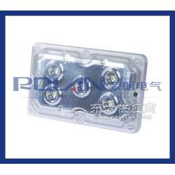 供应NFC9178工厂壁灯NFC9178报价图片