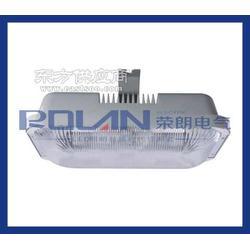 NFC9175-W40无极荧光灯低频无极灯电磁感应灯图片