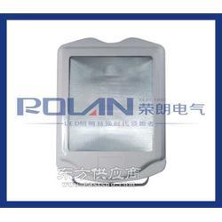 ZL8801-N250节能泛光灯/250W防水防尘高压钠灯供应商图片