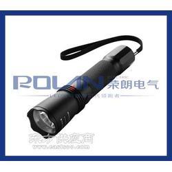 供应BGH2604微型防爆充电手电筒型号图片