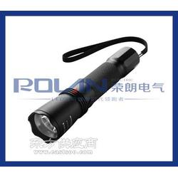 SEH906/SEH906强光防爆电筒/LED手电筒/强光手电图片