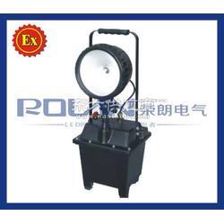 YF2350强光防爆泛光工作灯厂家图片