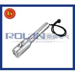 JW7210/JW7210A节能强光防爆电筒厂家型号图片