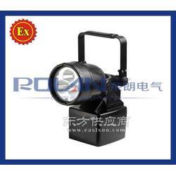 BAD309E-低能耗强光防爆手提探照灯-AD309E图片