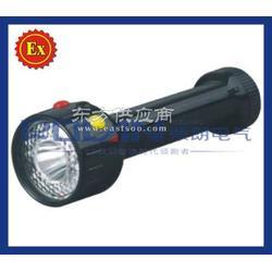 袖珍信号灯MSL4720图片