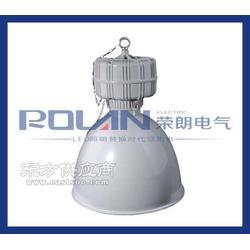 GC002工厂防水防尘防震顶挂灯-L250图片