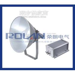 供应1000瓦欧司朗投光灯报价GT102-1000瓦图片