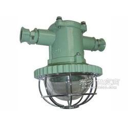 煤矿防爆灯GB8018-L18LED工厂防爆灯GB8018图片