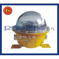 LED防爆安全照明灯BAD603图片