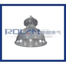 GC001防水防尘防震高顶挂灯150W场馆照明灯图片