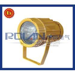 GB8153防爆投射灯多少图片